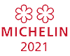 michelin-2021