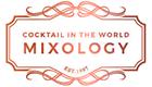 mixology-logo-mini